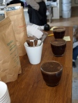 cupping at lomi